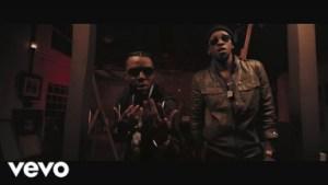 Video: KingMIC ft. Orezi – Bamidele (Remix)